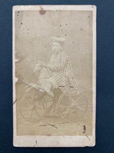Jahr 1863
