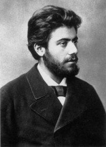 1881 ano