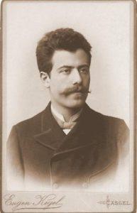 عام 1884