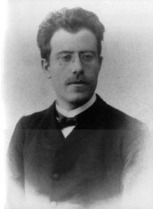 año 1888
