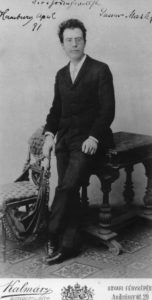 año 1891