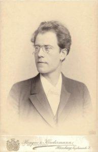 año 1892
