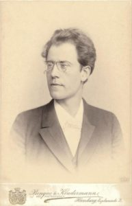 Year 1892