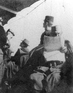 Year 1898