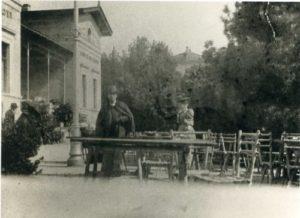 año 1901