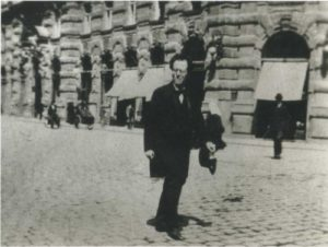 Year 1904