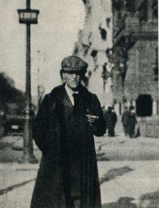 Jahr 1910
