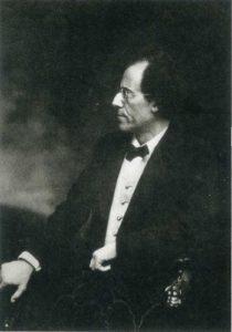 Jahr 1911