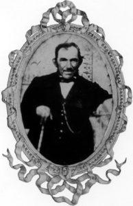 Abraham Herrmann (1807-1868)
