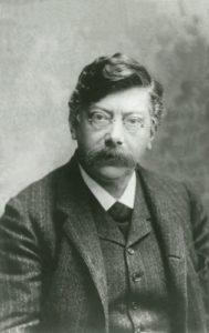 Victor Adler (1852-1918)