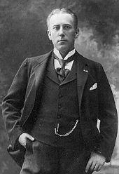 Max Achenbach Alvary (1851-1898)