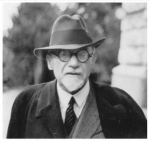 Arnold Berliner (1862-1942)