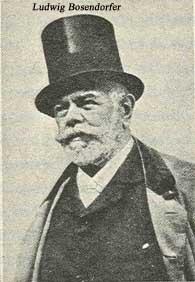 Ludwig Bosendorfer (1835-1919)