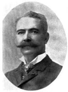 艾米·杜邦(1842-1900)