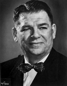 Oscar II  Hammerstein (1895-1960)