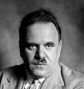 Rudolf Kastner (1879-1948)