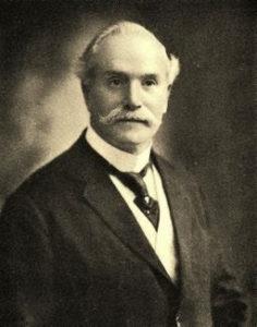 Hermann Klein (1856-1934)