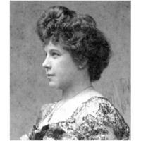 Tilly Koenen (1873-1941)
