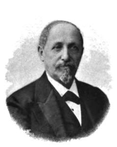 约瑟夫·洛伊(1834-1902)