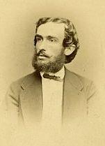 Carl Millocker (1842-1899)
