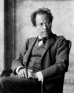 Moritz Nahr (1859-1945)