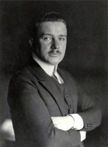 约瑟夫·玛丽亚·奥尔布里奇(1867-1908)