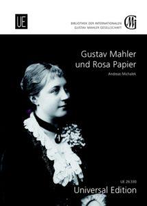 Rosa Papier-Paumgartner (1858-1932)