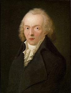 Jean Paul (1763-1825)