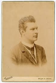 Georg Reimers (1860-1936)