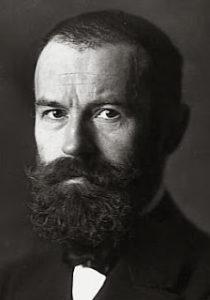 ألفريد رولر (1864-1935)