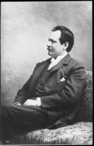 Hermann Winkelmann (1847-1912)