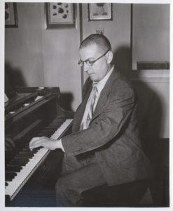 بول فيتجنشتاين (1887-1961)