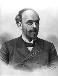 कार्ल ज़ेलर (1842-1898)