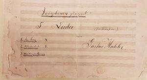Historia Lieder Fur Tenor
