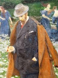 马克西米利安·伦茨(Maximilian Lenz)(1860-1948)