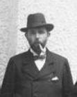 利奥波德·斯托尔巴(1863-1929)