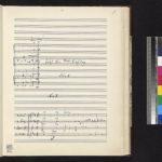 Movement 5: Rondo-Finale. Allegro - Allegro giocoso. Frisch