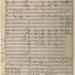 Satz 4: Finale (Allegro moderato)