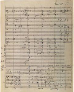 Pohyb 4: Finale (Allegro moderato)