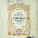 History Symphony No. 8