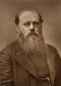 Hans Richter (1843-1916)