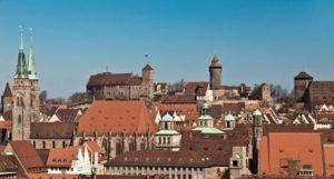 City of Bayreuth