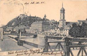 City of Graz