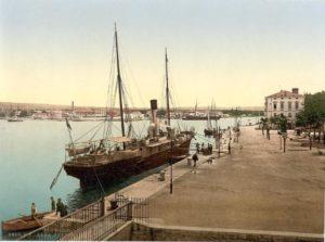 Město Zadar