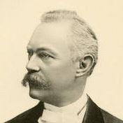 Adolph Freiherr von und zu Gilsa (1838-1910)