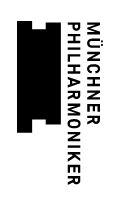 Munich Philharmonic Orchestra (MPO)