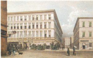 1888 فندق دجلة
