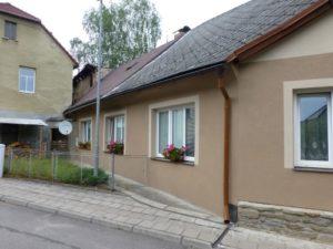 Dům Abraham Herrmann II