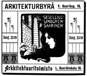 Villa Hvitträsk
