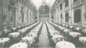 Grand Hotel Brauer
